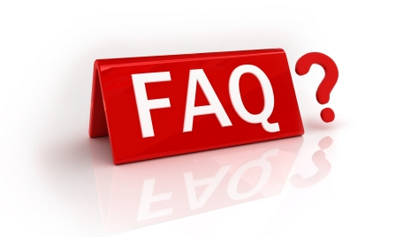 NLP Training Online Course FAQs