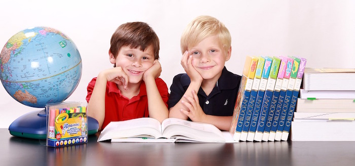 Spell Better with NLP and Boost Confidence Levels in Children