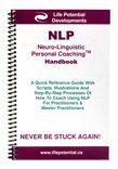NLP Coaching Handbook