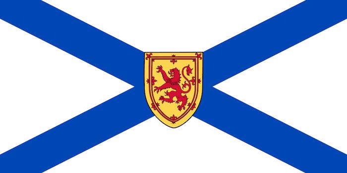 NLP Training Nova Scotia