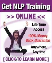 NLP Training In Nova Scotia Gal