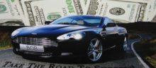 Life Coach Salary car image