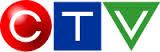 CTV Life Potential Developments