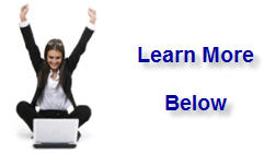 NLP Training Online Lady1