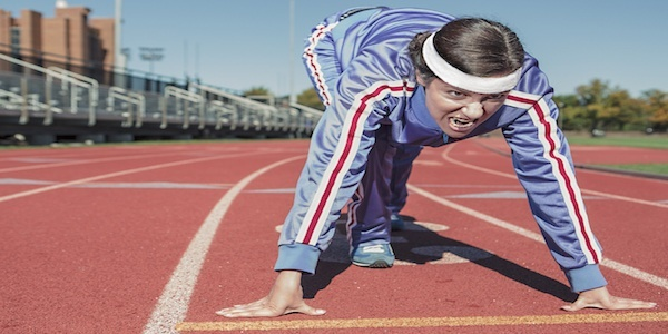 Best NLP Training motivated image
