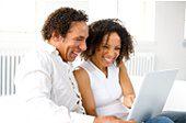 NLP Training Online Couple learning.jpg