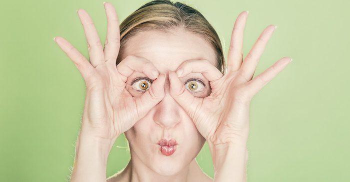 Best NLP Training Big Eyes image